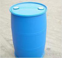 Dimethyl sulfoxide packaging